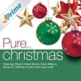 Pure... Christmas