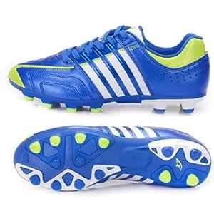 Boots Botas De Futbol Soccer Cleats,Chuteira,: Sports & Outdoors