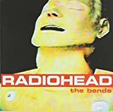Bends by Parlophone