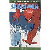 Spider-Man, tome 4 : Bleupar Jeph Loeb