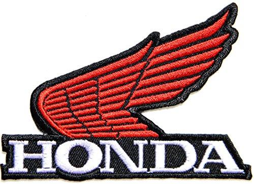 honda-big-wing-motorcycle-motocross-motogp-logo-sign-biker-racing-patch-iron-on-applique-embroidered