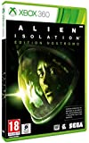 Alien : Isolation - édition nostromo