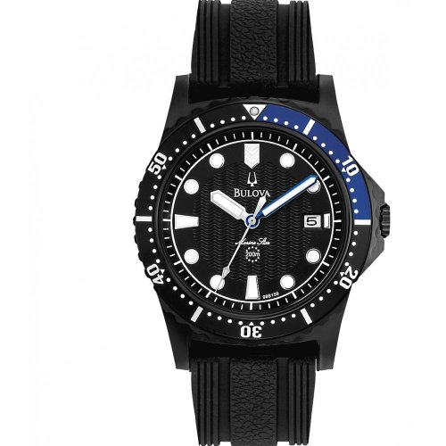 Top 20 Bulova Mens Watches