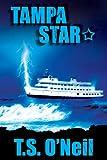 Tampa Star (The Blackfox Chronicles)