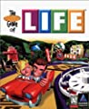 The Game of Life [Instant Access]