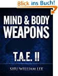 Mind & Body Weapons - Total Attack El...