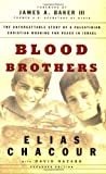 Elias Chacour Blood Brothers