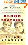 Blood Brothers: The Dramatic Story of...