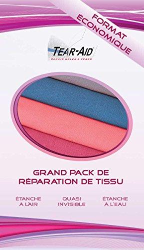 grand-pack-de-reparation-instantanee-et-sans-colle-de-tissus-nylon-coton-dacron-cordura-toile-gore-t