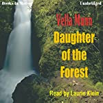 Daughter of the Forest | Vella Munn