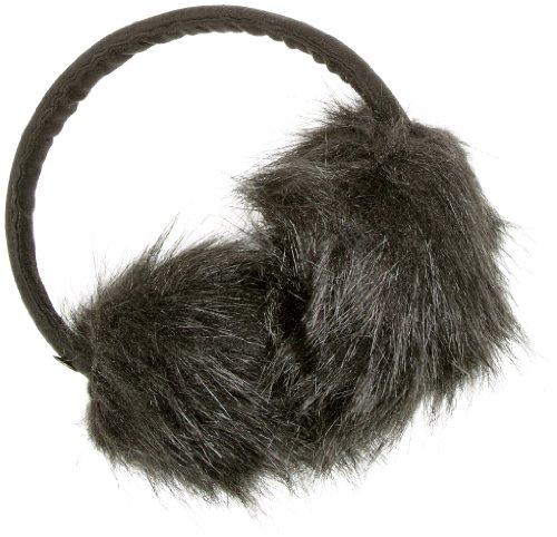 Firetrap Bunbun Women's Hat