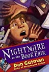Nightmare at the Book Fair [NIGHTMARE AT THE BK FAIR]
