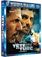 Tête de turc [Blu-ray]