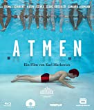 Image de Atmen [Blu-ray] [Import allemand]