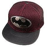 Eizur Unisexe Batman