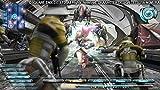 Final Fantasy XIII - PlayStation 3 Standard Edition