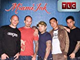 Miami Ink Season 3