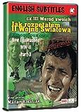 How I Unleashed World War II- Volume 3