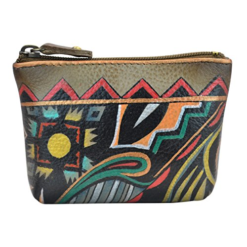 anuschka-hand-painted-luxury-leather-coin-purse-antique-aztec-1031