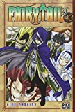 "Afficher ""Fairy Tail n° 43<br /> Fairy tail"""