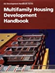 Multifamily Housing Development Handbook