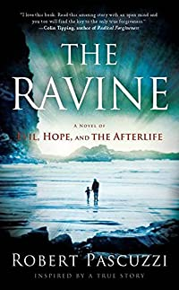 The Ravine: A Novel Of Evil, Hope, And The Afterlife by Robert Pascuzzi ebook deal