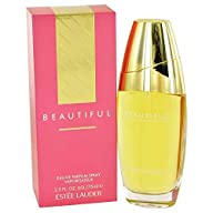BEAUTIFUL by Estee Lauder Women's Eau…