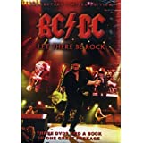 AC/DC: Let There Be Rockby Ac/Dc