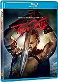 300: El Origen De Un Imperio [DVD]