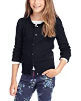 ESPRIT Pull-over Manches longues Fille