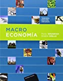 Macroeconomía. (2 ED.)