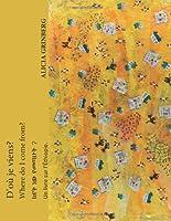 D'où je viens?: Un livre sur l'Éthiopie