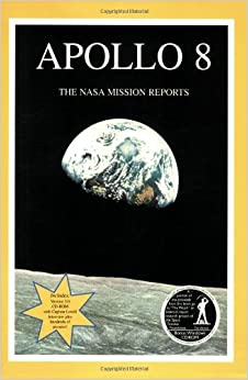 nasa apollo mission reports - photo #14