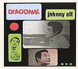 Diagonal-Colecao 50 Anos De Bossa Nova