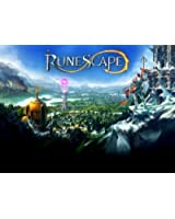 RuneScape [Instant Access]