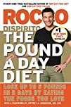 The Pound a Day Diet: Lose Up to 5 Po…