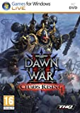 Dawn of War II: Chaos Rising (PC DVD)