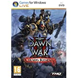 Dawn of War II: Chaos Rising (PC DVD)by THQ