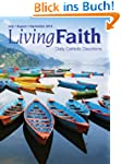 Living Faith - Daily Catholic Devotio...