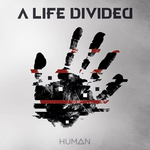 Human by A Life Divided