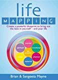 img - for Life Mapping book / textbook / text book
