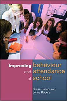 improving school attendance How to improve school attendance regular attendance at school is essential for  a student's success it is impossible to recover the time lost from a missed day,.