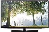 Samsung UN46H6203 46-Inch 1080p