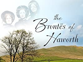 The Brontes of Haworth Season 1