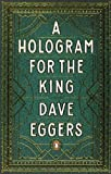 A Hologram for the King (0241965152) by Dave Eggers