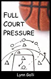 img - for Full Court Pressure book / textbook / text book