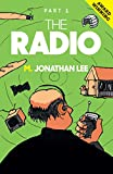 The Radio (The The Series Book 1)