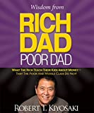 Rich Dad, Poor Dad: What the Rich Teach Their Children About Money That the Poor and Middle Class Don't