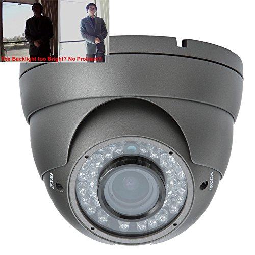 hd-tvi-21mp-1080p-1-28-sony-cmos-28-12mm-42led-150ft-night-view-dome-camera-super-dwdr-smart-ir-osd-