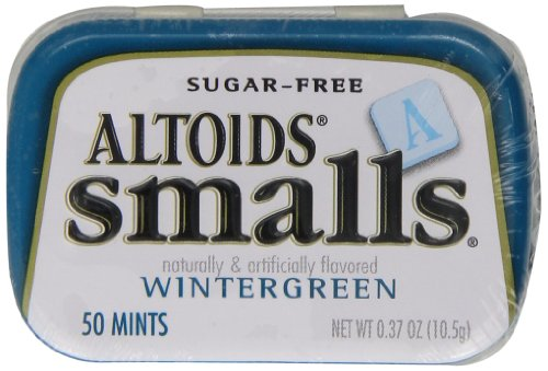 altoids-smalls-wintergreen-105-g-pack-of-5